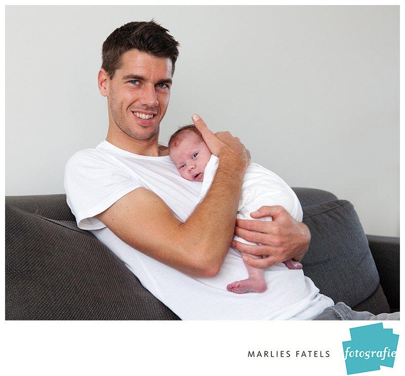 papa-met-zoon-op-de-foto