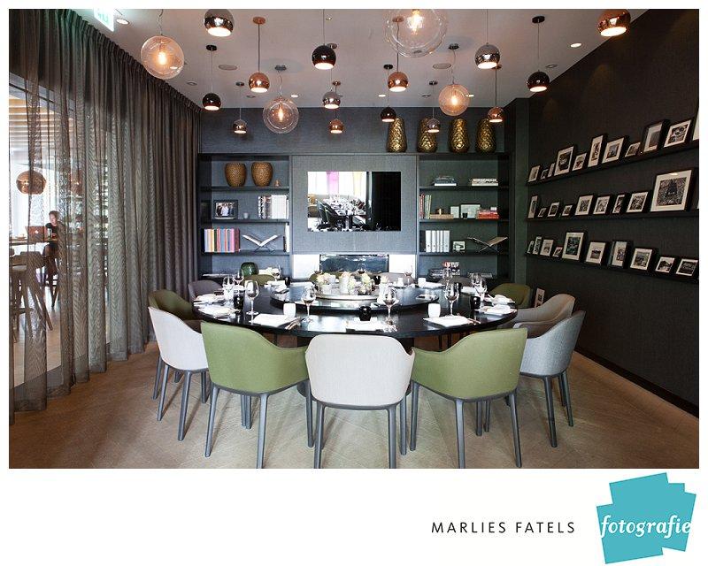 restaurant-Noble