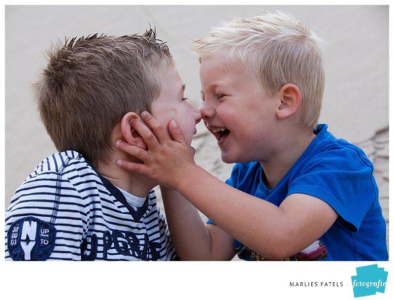 Kinderfotograaf-Alkmaar