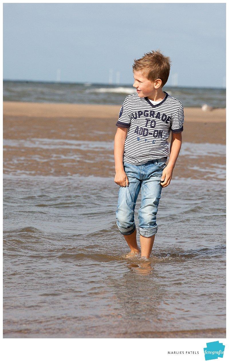 Kinderfotografie-Alkmaar
