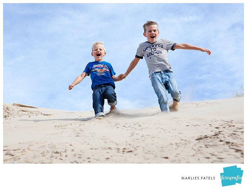 Kinderfotografie-Haarlem