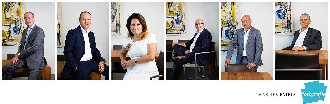 bedrijfs portret (2)