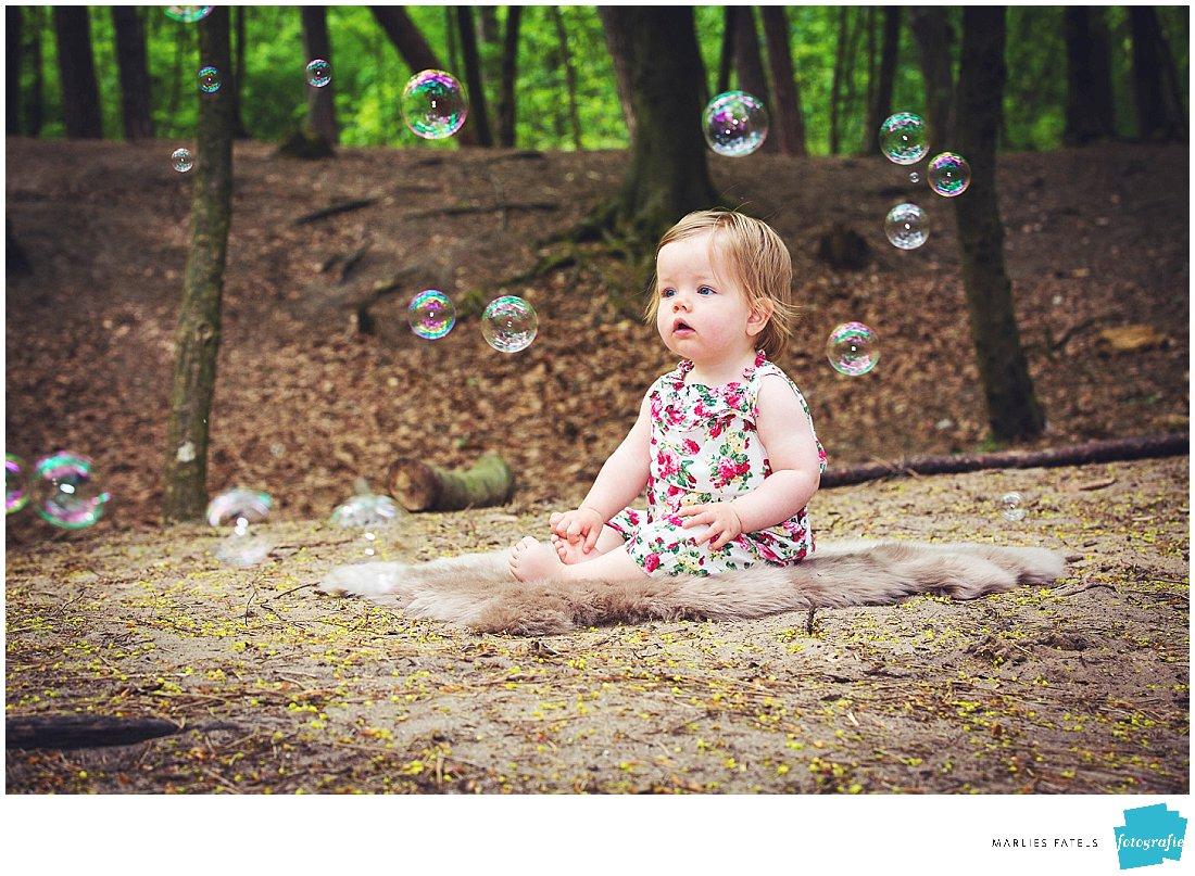 Kinderfotografie-Uitgeest1