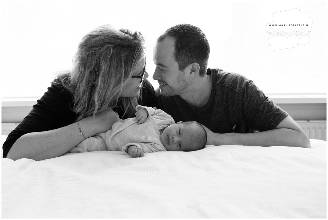 Newborn-fotografie-baby-fotograaf-Castricum-Fatels-31