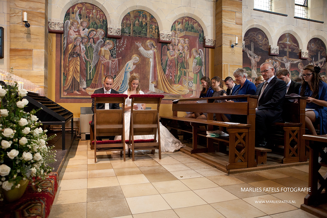 bruidsfotograaf-trouwreportage-bruidsreportage-bruidsfotografie-trouwfotograaf-12