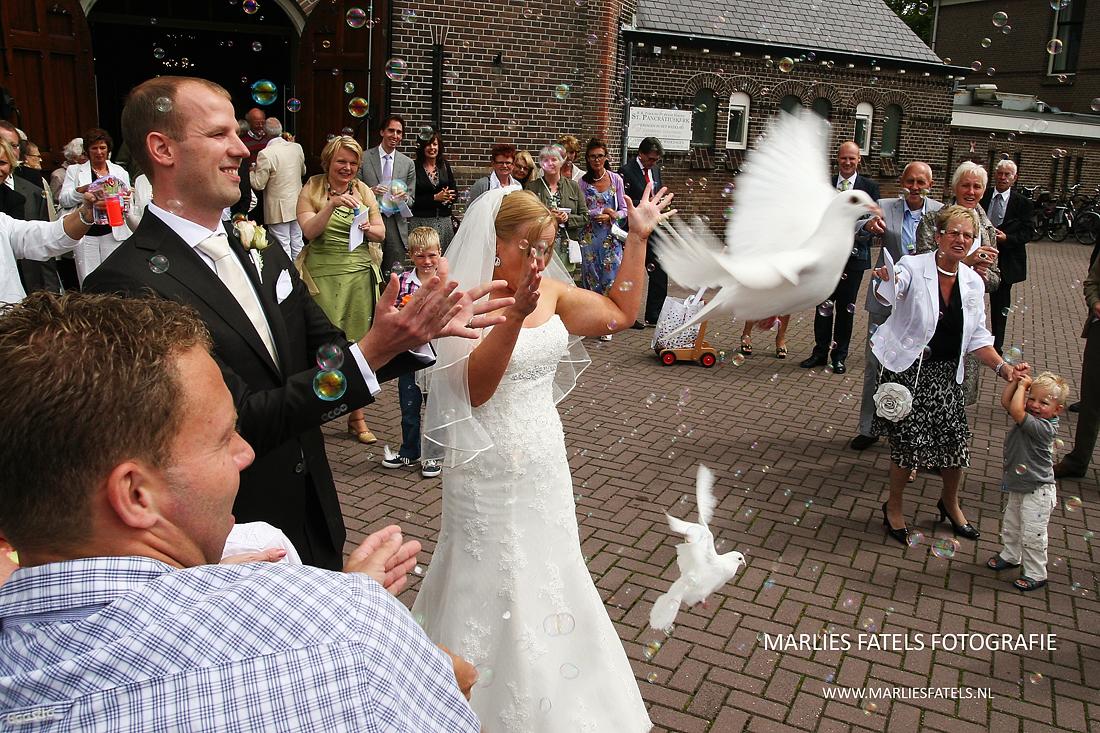 bruidsfotograaf-trouwreportage-bruidsreportage-bruidsfotografie-trouwfotograaf-13