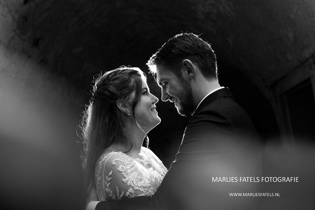 bruidsfotograaf-trouwreportage-bruidsreportage-bruidsfotografie-trouwfotograaf-1b
