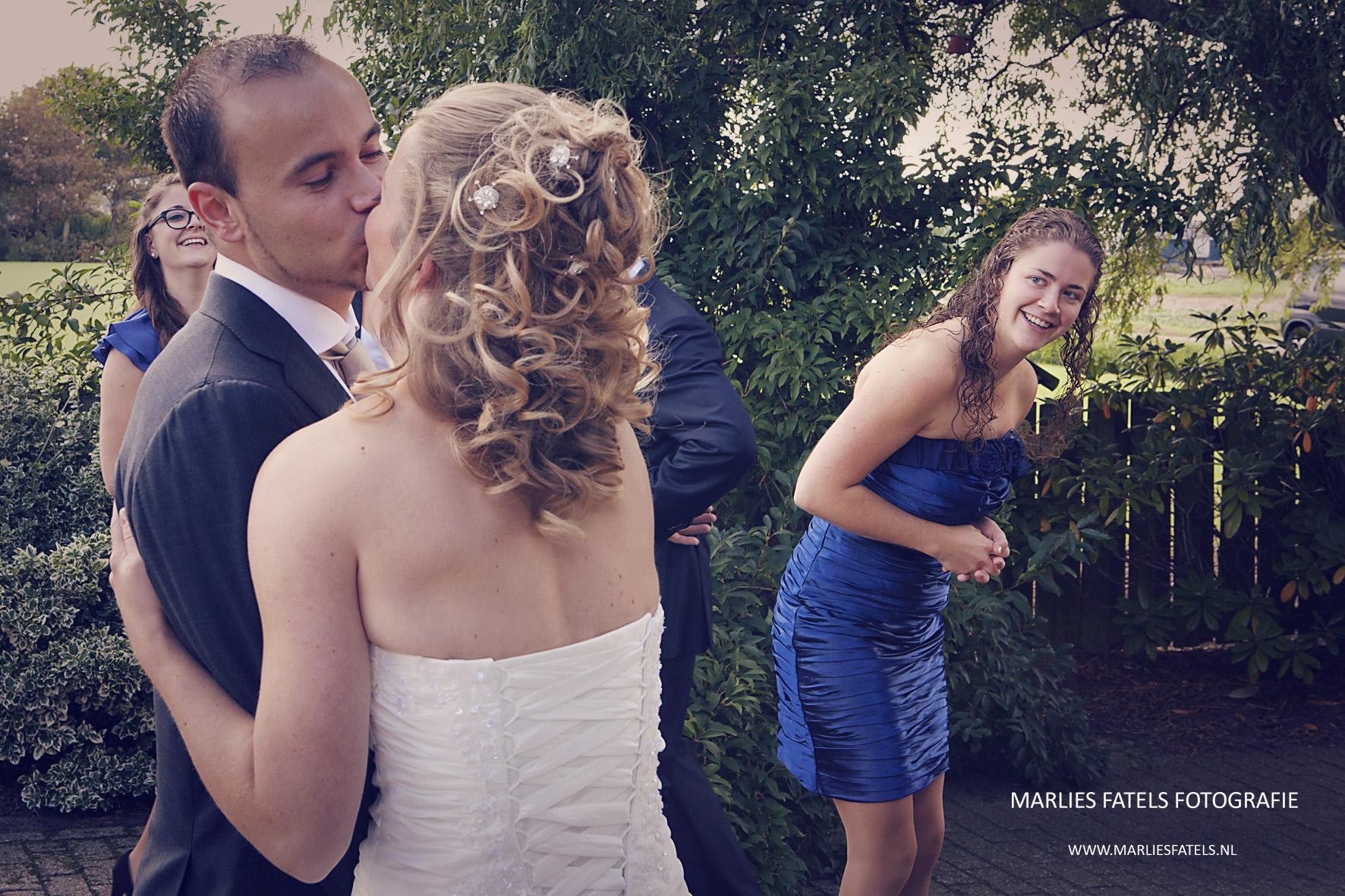 bruidsfotograaf-trouwreportage-bruidsreportage-bruidsfotografie-trouwfotograaf-3