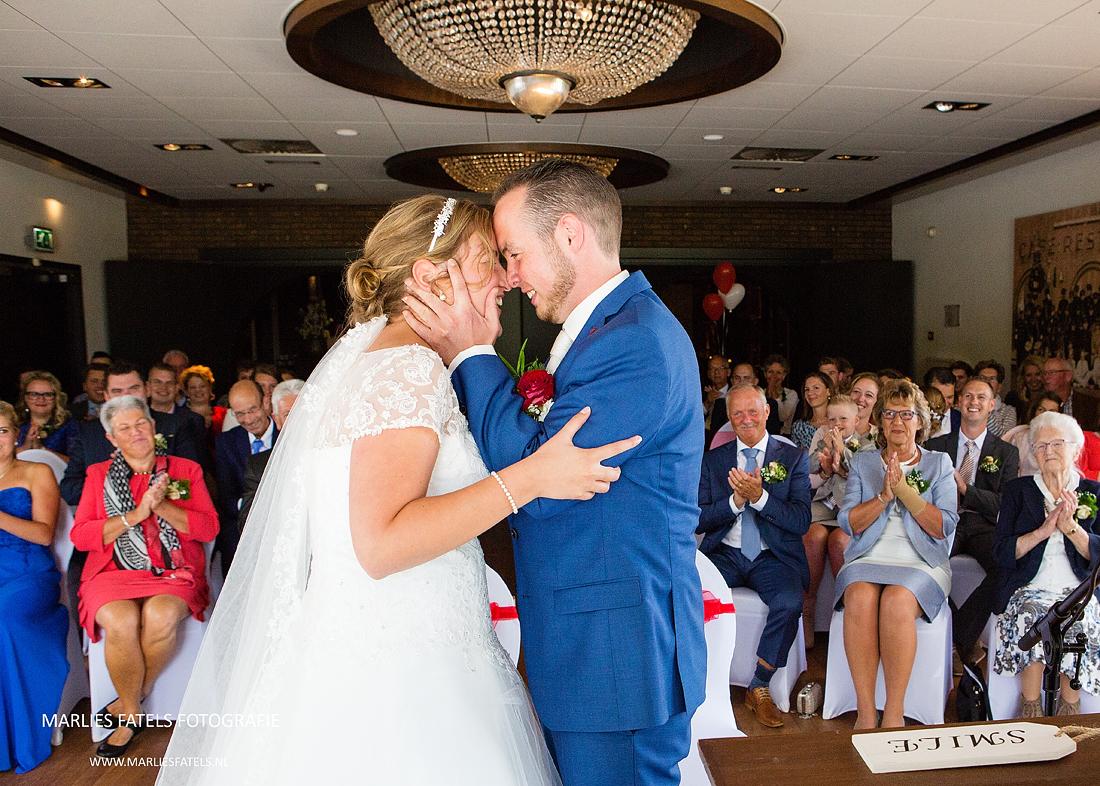 bruidsfotograaf-trouwreportage-bruidsreportage-bruidsfotografie-trouwfotograaf-5