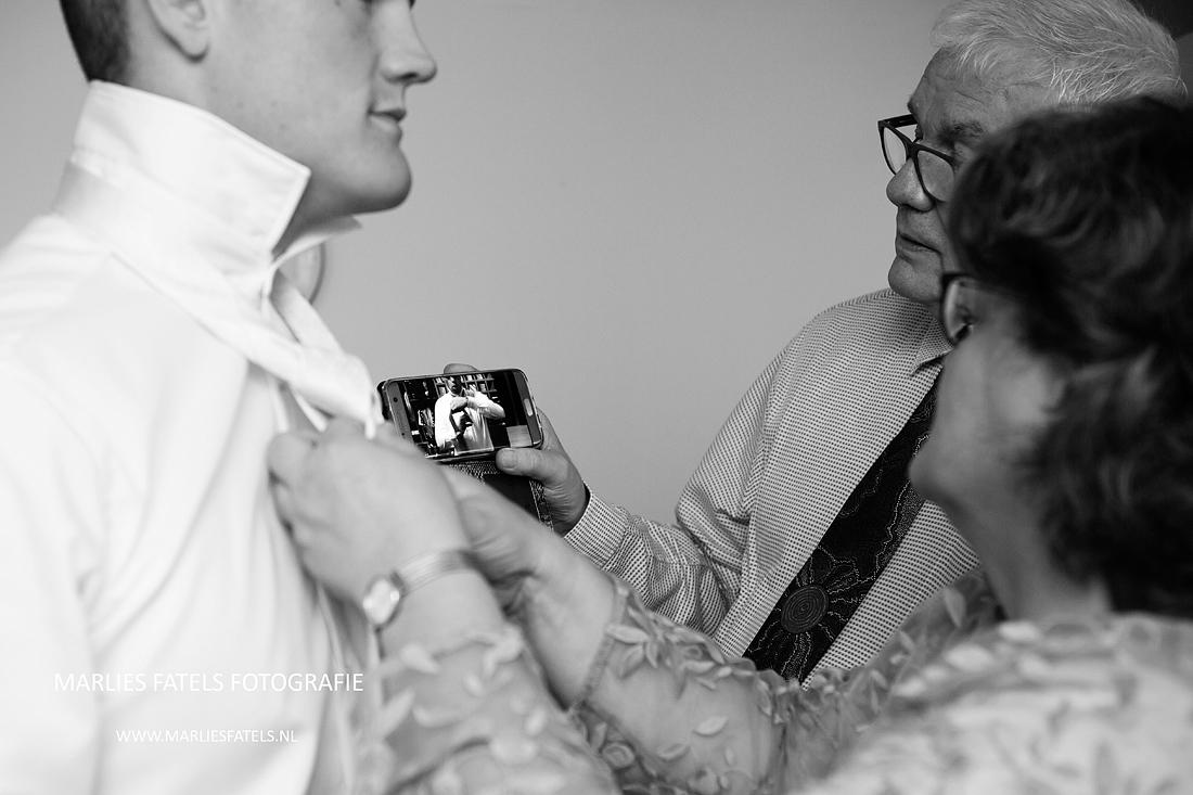 bruidsfotograaf-trouwreportage-bruidsreportage-bruidsfotografie-trouwfotograaf-8