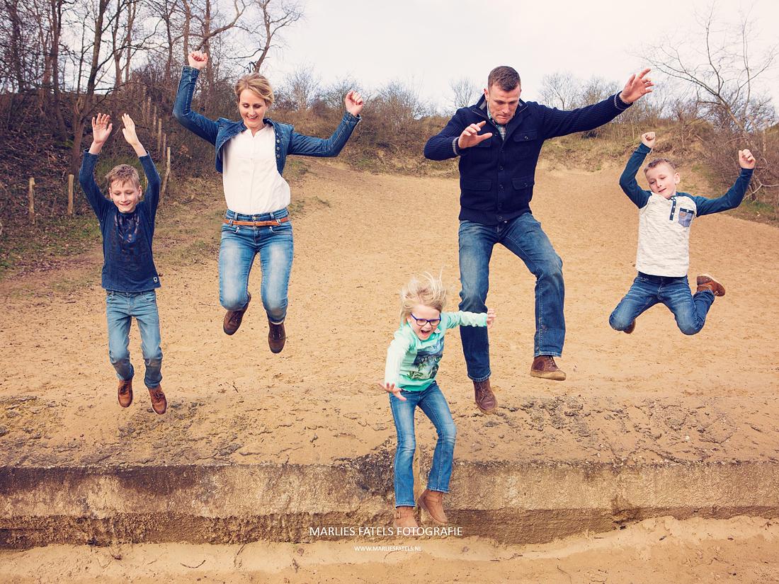Familie-Fotograaf-Castricum-Alkmaar-Haarlem-Heiloo-Bergen-1