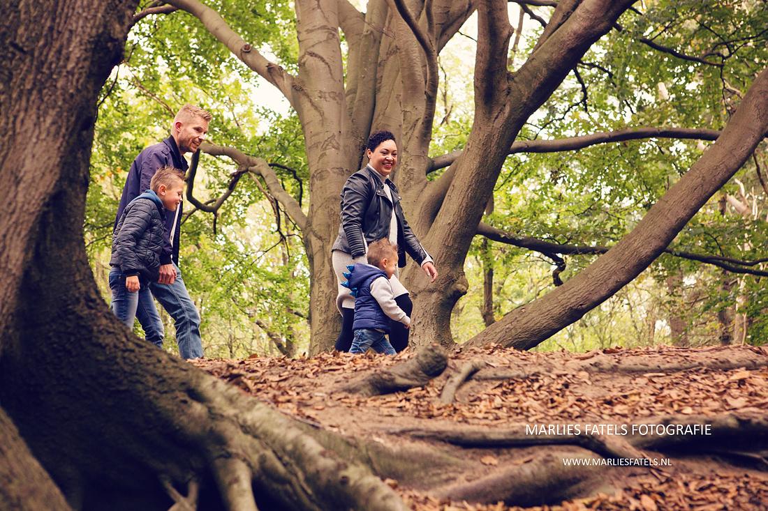 Familie-Fotograaf-Castricum-Alkmaar-Haarlem-Heiloo-Bergen-5
