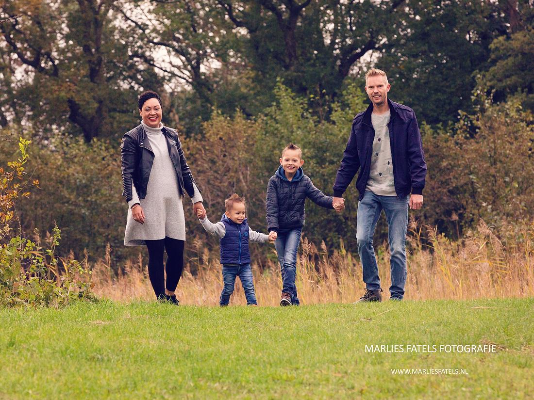 Familie-Fotograaf-Castricum-Alkmaar-Haarlem-Heiloo-Bergen-6
