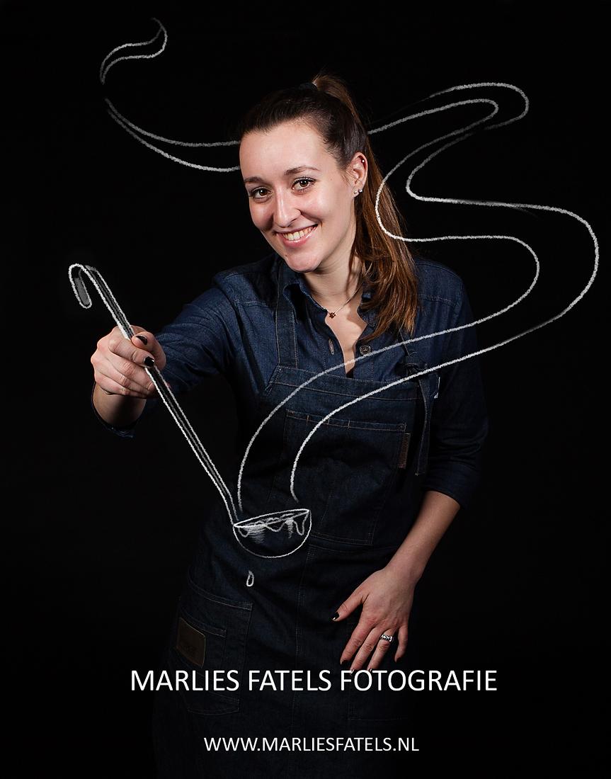 Portret-fotograaf-Amsterdam-Haarlem-Alkmaar-Noord-Holland-Marlies-Fatels-17