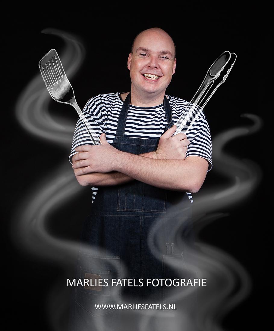Portret-fotograaf-Amsterdam-Haarlem-Alkmaar-Noord-Holland-Marlies-Fatels-18