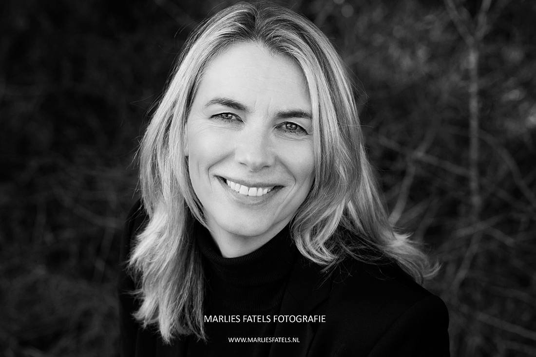Portret-fotograaf-marlies-fatels-1