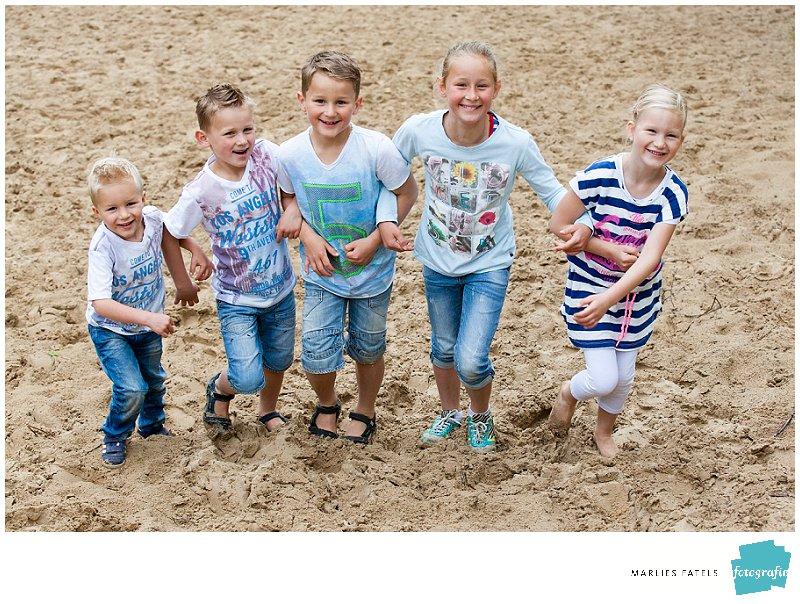 kinderfotograaf-noord-holland