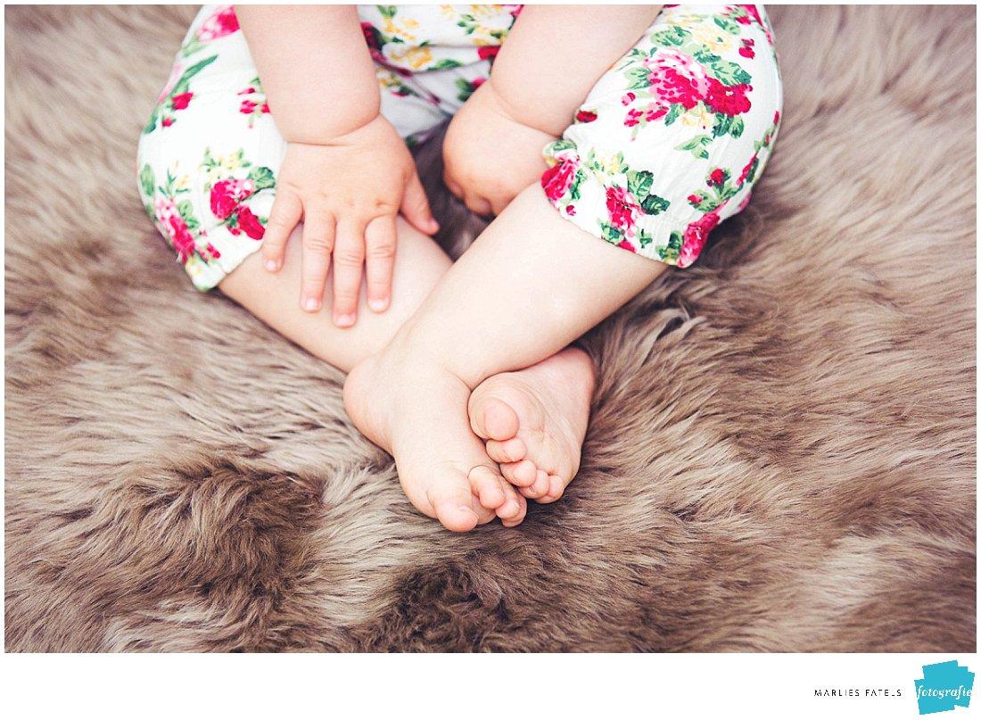 Kinderfotografie-Heiloo