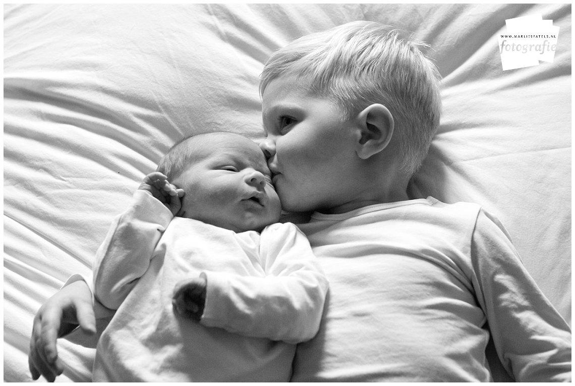 Newborn-shoot-Limmen_Marlies-Fatels-Fotografie_0502-19