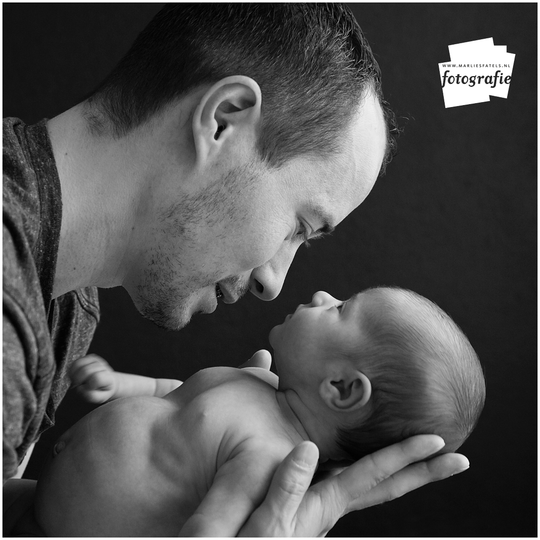 Newborn-fotografie-baby-fotograaf-Castricum-Fatels-26