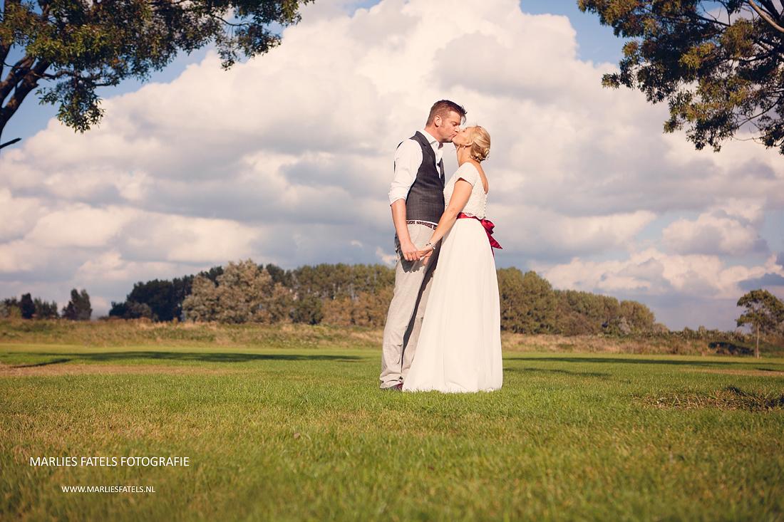bruidsfotograaf-trouwreportage-bruidsreportage-bruidsfotografie-trouwfotograaf-10