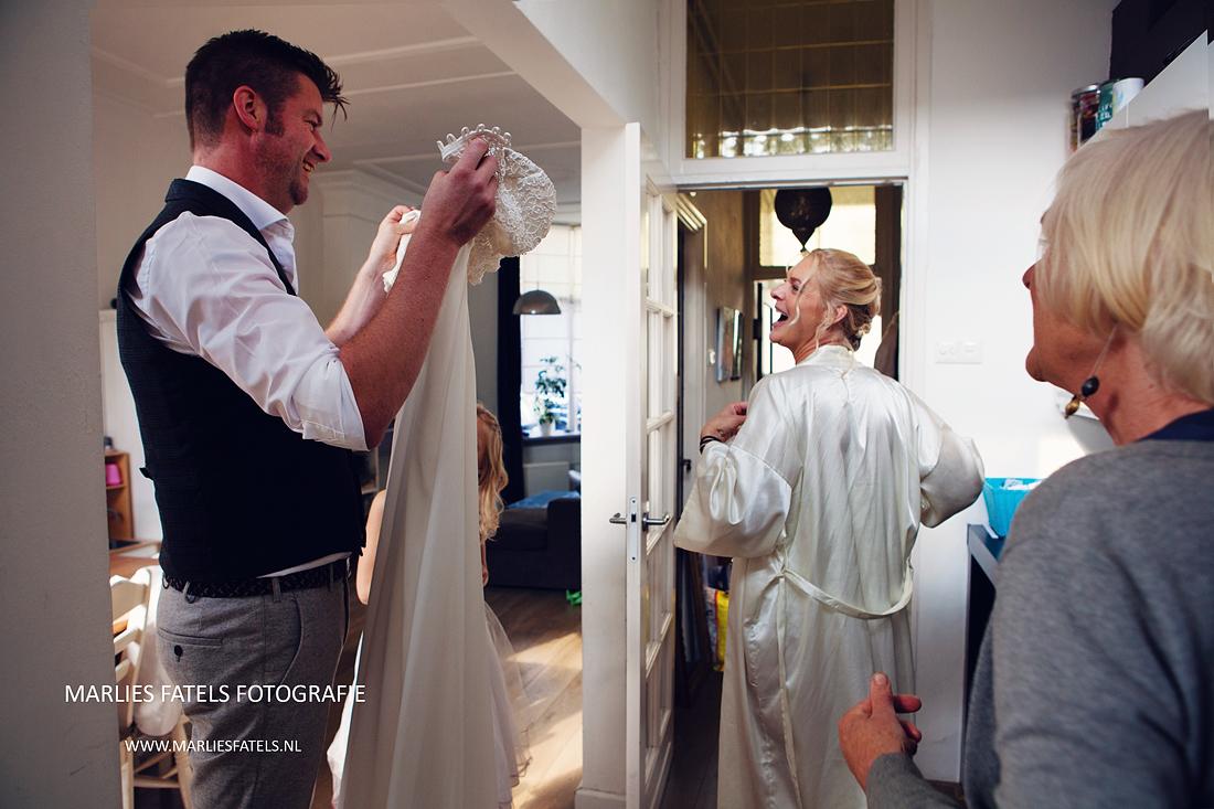 bruidsfotograaf-trouwreportage-bruidsreportage-bruidsfotografie-trouwfotograaf-15