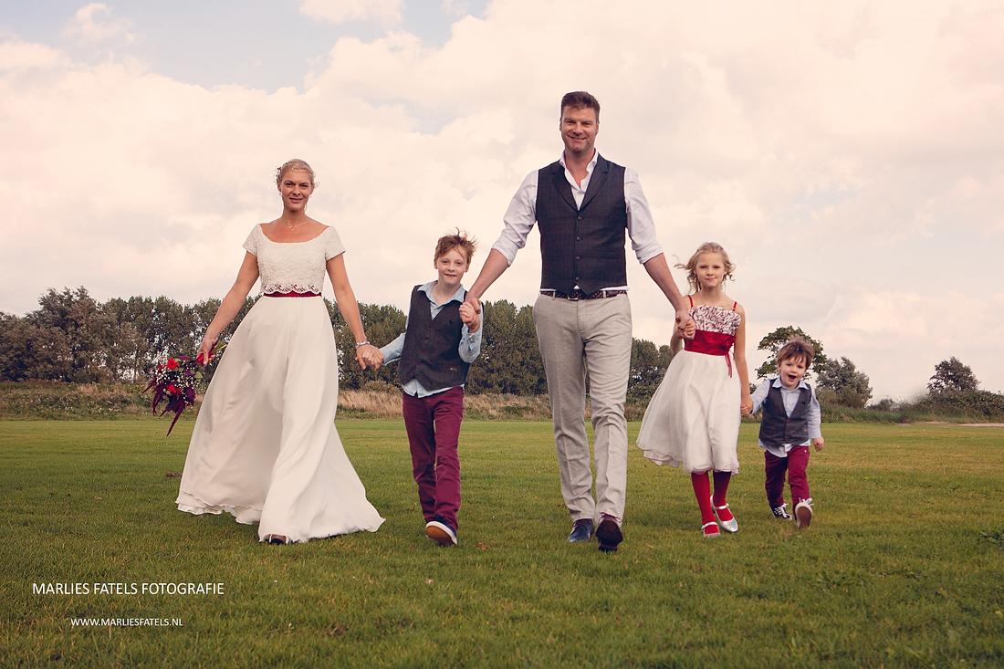 bruidsfotograaf-trouwreportage-bruidsreportage-bruidsfotografie-trouwfotograaf-9