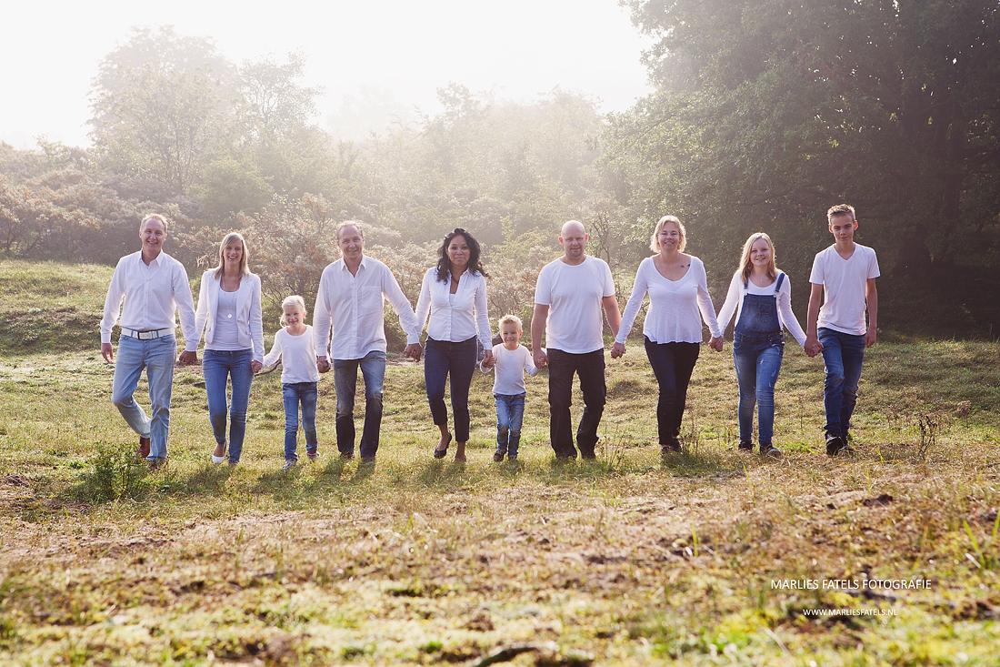 Familie-Fotograaf-Castricum-Alkmaar-Haarlem-Heiloo-Bergen-2