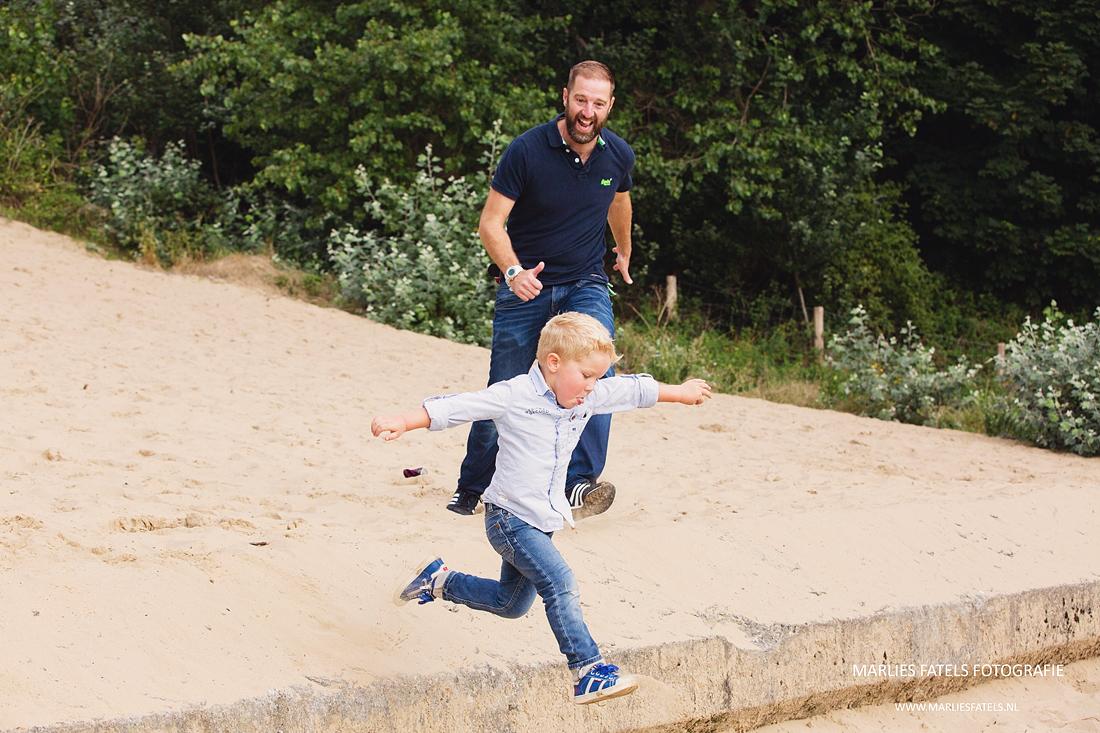 Familieshoot-Haarlem-Castricum-Bergen-Heiloo-Alkmaar-5