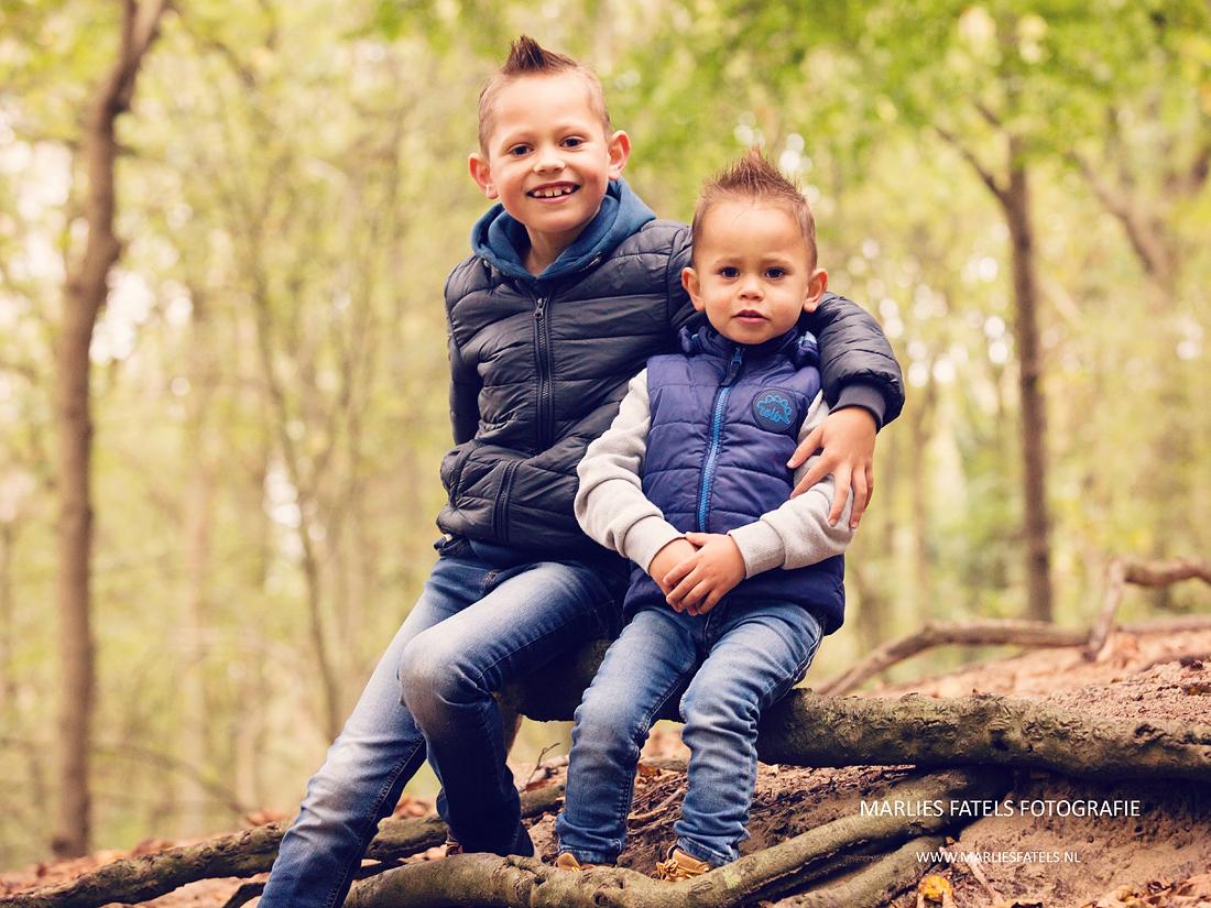 Familieshoot-Haarlem-Castricum-Bergen-Heiloo-Alkmaar-7